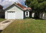 Foreclosed Home in Orlando 32825 CHURCHILL DOWNS CIR - Property ID: 4024767459
