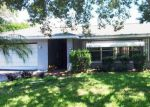 Foreclosed Home in Saint Petersburg 33705 63RD TER S - Property ID: 4024794163