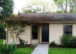 Foreclosed Home in Plant City 33563 CEDAR RUN DR - Property ID: 4024821773