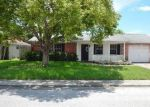 Foreclosed Home in Port Richey 34668 SEABREEZE DR - Property ID: 4024829656