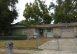 Foreclosed Home in San Antonio 78227 WESTPORT WAY - Property ID: 4024967165