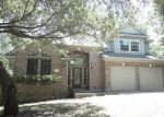 Foreclosed Home in Austin 78727 VISALIA LN - Property ID: 4024969804