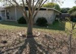 Foreclosed Home in San Antonio 78230 SHENANDALE ST - Property ID: 4024972430