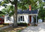 Foreclosed Home in Rock Hill 29730 ARCH DR - Property ID: 4024990834