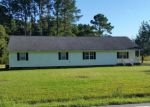 Foreclosed Home in Ayden 28513 NC 102 E - Property ID: 4025009213