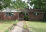 Foreclosed Home in Gastonia 28052 NEIL ST - Property ID: 4025029363