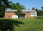 Foreclosed Home in Greensboro 27406 HAGAN CT - Property ID: 4025031106