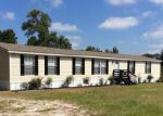 Foreclosed Home in Bennettsville 29512 SPRING HILL CH RD - Property ID: 4025058717