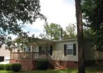 Foreclosed Home in Fair Play 29643 CLEARWATER SHORES RD W - Property ID: 4025063531