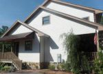 Foreclosed Home in Harrells 28444 BAY RIDGE RD - Property ID: 4025073604
