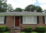 Foreclosed Home in Goose Creek 29445 CLARINE DR - Property ID: 4025108639