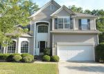Foreclosed Home in Rock Hill 29730 MEADOW GLEN LN - Property ID: 4025123532