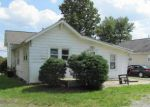 Foreclosed Home in Greensboro 27455 LEES CHAPEL RD - Property ID: 4025143681
