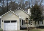 Foreclosed Home in High Point 27265 ANDOVER CT - Property ID: 4025153305