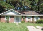 Foreclosed Home in Charleston 29414 PIERPONT AVE - Property ID: 4025165128