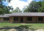 Foreclosed Home in Keystone Heights 32656 M LAKE RD - Property ID: 4025199744