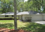 Foreclosed Home in Ponte Vedra Beach 32082 NAUTILUS CT - Property ID: 4025207625