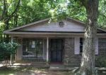 Foreclosed Home in Mobile 36605 COLGIN ST - Property ID: 4025229969