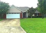 Foreclosed Home in Mobile 36695 CAPITAL DR N - Property ID: 4025230396