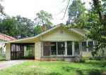 Foreclosed Home in Tuscaloosa 35404 VIRGINIA DR - Property ID: 4025233460