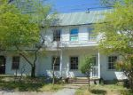 Foreclosed Home in Eureka Springs 72632 GLEN AVE - Property ID: 4025240470