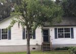 Foreclosed Home in Savannah 31410 CROSSOVER LN - Property ID: 4025260617