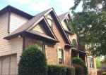 Foreclosed Home in Auburn 30011 COSMO CT - Property ID: 4025263238