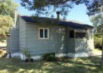 Foreclosed Home in Caldwell 83607 APRICOT LN - Property ID: 4025272441