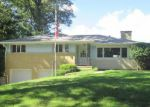 Foreclosed Home in Peoria 61614 E SHADY OAK DR - Property ID: 4025282967