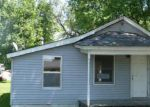 Foreclosed Home in White Hall 62092 CARSON ST - Property ID: 4025287328