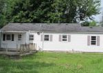 Foreclosed Home in Burlington 46915 MICHIGAN RD - Property ID: 4025299150