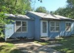 Foreclosed Home in Udall 67146 W 1ST ST - Property ID: 4025304414