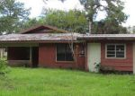Foreclosed Home in Bogalusa 70427 WILLOW RD - Property ID: 4025307930