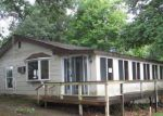 Foreclosed Home in Vestaburg 48891 E HOWARD CITY EDMORE RD - Property ID: 4025323688