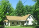 Foreclosed Home in Gladwin 48624 N M 30 - Property ID: 4025326310