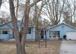 Foreclosed Home in Traverse City 49686 EVELYN ST - Property ID: 4025330248