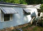 Foreclosed Home in Franklin 28734 GARNETT TRACE RD - Property ID: 4025357406