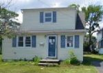 Foreclosed Home in Keyport 7735 HENRY ST - Property ID: 4025385888