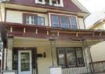 Foreclosed Home in Buffalo 14208 BUTLER AVE - Property ID: 4025408654
