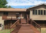 Foreclosed Home in Canton 44720 KOONS RD - Property ID: 4025437108