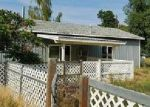 Foreclosed Home in Baker City 97814 CHERRY ST - Property ID: 4025444115