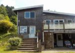 Foreclosed Home in Yachats 97498 KING ST - Property ID: 4025448504