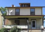 Foreclosed Home in New Castle 16105 E HILLCREST AVE - Property ID: 4025450252