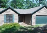 Foreclosed Home in Cable 54821 GARMISCH RD - Property ID: 4025477860