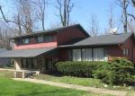 Foreclosed Home in Decatur 62521 REDLICH DR - Property ID: 4025488812
