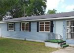 Foreclosed Home in Bessemer 35020 LONG 14TH ST - Property ID: 4025493171