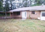 Foreclosed Home in Fouke 71837 MILLER COUNTY 136 - Property ID: 4025512904