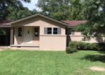 Foreclosed Home in Meridian 39305 33RD AVE - Property ID: 4025516840