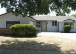 Foreclosed Home in Fresno 93726 E BUCKINGHAM WAY - Property ID: 4025537414