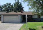 Foreclosed Home in Sacramento 95820 ROOSEVELT AVE - Property ID: 4025538737